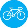 BikeIcon4